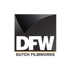 Dutch Film Works